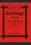 ZOOLOGY: SYNOPSIS AND OBJECTIVE TESTS