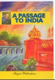 A PASSAGE OF INDIA