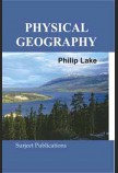 PHYSICAL GEOGRAPHY - THIRD EDITION