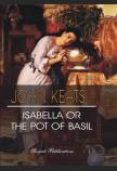 Isabella or the Pot of Basil