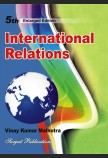 INTERNATIONAL RELATIONS (5th Enlarged Edition)